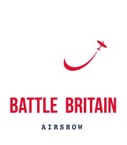Aero Legends - Battle Of Britain Airshow