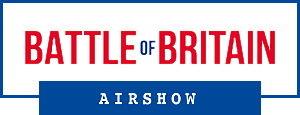 Aero Legends - Battle Of Britains